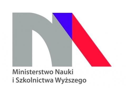 http://centrum.fm/wp-content/uploads/2012/10/mnisw2.jpg